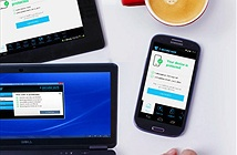 Virus, Malware - Mối đe dọa thời đại công nghệ