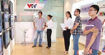VTVCab, AVG, Viettel phải ngừng phát sóng 9 kênh truyền hình không phép