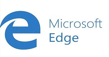 Hướng dẫn cài đặt tiện ích mở rộng trên trình duyệt Edge Windows 10