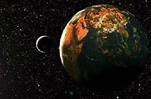 Trái đất giữ chìa khóa phát hiện sự sống ngoài hành tinh?