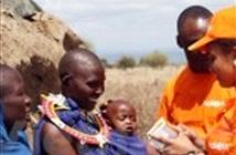 Mạng di động Halotel của Viettel chiếm 10% thị phần tại Tanzania