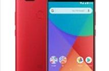 Xiaomi Mi A1 giảm giá bán hấp dẫn tại thị trường Việt Nam