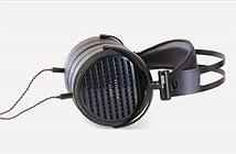 ADVANCED Audio giới thiệu tai nghe từ phẳng đầu tay Alpha Planar