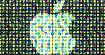 Apple phát triển màn hình MicroLED dùng cho iPhone và Apple Watch
