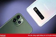 """Samsung thừa nhận phải học cách Apple """"chạm tới xúc cảm người dùng"""""""