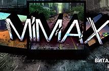 Hướng dẫn cách đăng ký MiMax Viettel, gói 3G… bình dân