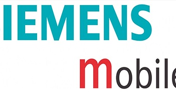 Siemens Mobile: Cái chết đau đớn của kẻ đi tiên phong