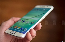 Doanh số Galaxy S6 Edge vượt xa so với dự kiến