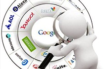 EU điều tra toàn diện các công cụ tìm kiếm