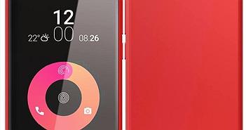 Điểm qua loạt smartphone phổ thông sở hữu màu sắc rực rỡ hiện nay