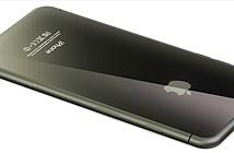 iPhone 7 chưa ra mắt, thông tin về iPhone 8 đã được hé lộ với thiết kế hai mặt gương độc đáo