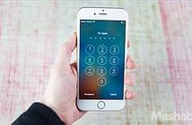 Apple họp khẩn vì bảo mật của iPhone bị đe dọa