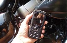 Điện thoại siêu bền pin dùng 20 ngày giá 479.000 mua 1 được 2.