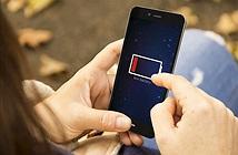 Những lý do điện thoại cơ bản ăn đứt smartphone