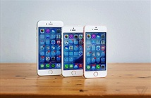 Apple khuyên người dùng thay thế iPhone sau 3 năm sử dụng