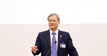 Chủ tịch tỉnh Bắc Ninh yêu cầu trả lời phản ánh của người dân, doanh nghiệp trong 2 ngày