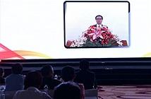 4G phải là nền tảng để DN CNTT đón bắt cuộc cách mạng 4.0