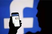 Facebook xét lại quy trình báo xấu sau livestream thú tội của kẻ sát nhân