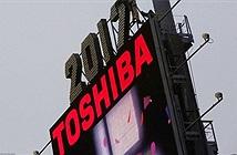 Toshiba: Thêm một tượng đài công nghệ Nhật Bản có thể sụp đổ