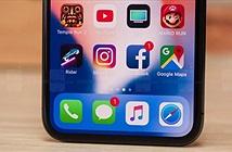 Samsung sẽ sản xuất màn hình cho iPhone vào tháng sau