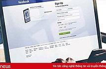 4 mẹo giúp người dùng kiểm soát thông tin khi sử dụng ứng dụng liên kết với Facebook