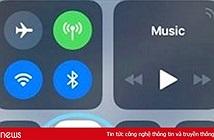 Bạn đã có thể vừa lái xe vừa sử dụng điện thoại nếu dùng tính năng này của iPhone