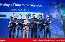 Chủ tịch Thế Giới Di Động: Với người Việt, Nokia luôn là cái tên thân thuộc và gợi lại những ký ức đẹp