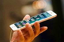 iPhone 2018 dùng màn LCD sẽ có giá chỉ 550 USD và rất dễ tiếp cận?