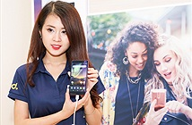 HMD Global mang Nokia 7 Plus và Nokia 6 2018 về Việt Nam