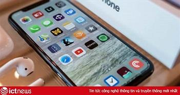 7 điều đừng bao giờ nên nói với người dùng iPhone