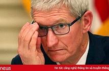 Apple đốt bao nhiêu tiền để làm hòa với Qualcomm?