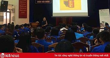 Đà Nẵng:  Trang bị kiến thức, kỹ năng khởi nghiệp đổi mới sáng tạo cho đoàn viên, thanh niên và phụ nữ