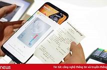 Nikkei Asian Review: Việt Nam vượt mặt Singapore và Malaysia trong cuộc đua không tiền mặt