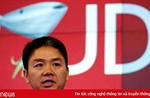 Tỷ phú JD bị kiện đòi 50.000 USD vì cáo buộc cưỡng bức