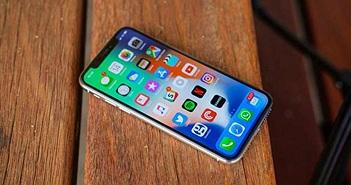"""Những iPhone cũ giá vẫn """"chát"""" hơn smartphone mới"""