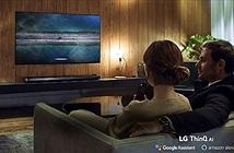 Hơn 40 mẫu TV OLED 8K và 4K 2019 của LG chuẩn bị đổ bộ vào thị trường Việt
