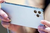Covid-19 sẽ ảnh hưởng tới tận iPhone 16 Pro Max của Apple?