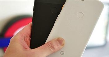 Cuộc chơi smartphone giá rẻ phải thay đổi vì iPhone SE mới