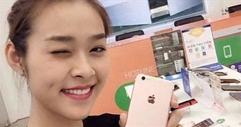 iPhone SE mới cho thấy các iPhone khác đã được định giá quá cao