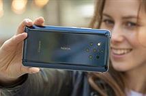 Tướng HMD Global bất ngờ nói về Nokia 9.3 PureView?