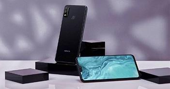 Honor 9X Lite ra mắt: Kirin 710, camera 48MP, giá 215 USD