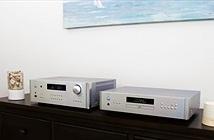 Ampli Rotel A14, RA-1572, RA-1592 đồng loạt lên phiên bản MK2, thay chip DAC mới, hỗ trợ Roon