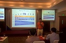 CTO FPT: Chúng tôi sẽ làm bệ phóng cho các tech startup Việt Nam