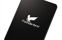 """Ổ cứng SSD """"siêutốc độ"""" Thunderbird AST680S"""