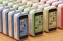 Bạn có biết iPhone cũng có ngày hết hạn sử dụng?