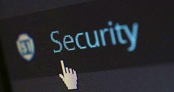 Trung Quốc phát hiện biến chủng mới của mã độc WannaCry