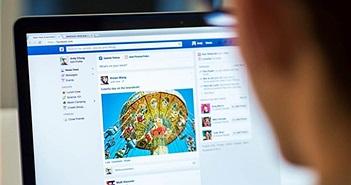 Facebook cập nhật News Feed để hạn chế các tiêu đề mang tính câu view