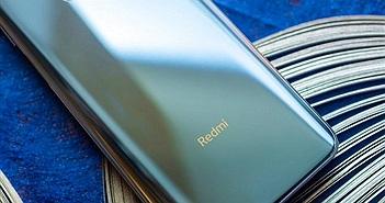 Redmi Note 10 lộ điểm số Geekbench, dùng chip Dimensity 820