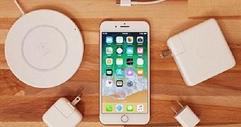Ý nghĩa đằng sau âm báo thứ 2 của iPhone khi cắm sạc