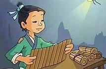 Người xưa thường dùng nến đọc sách trong đêm nhưng sao không ai bị cận thị?